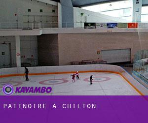 Patinoire à Chilton