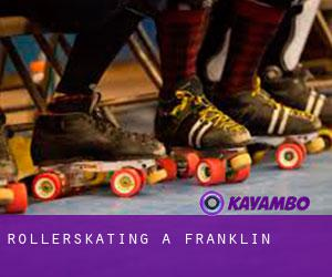 Rollerskating à Franklin