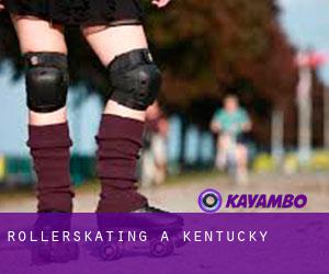 Rollerskating à Kentucky