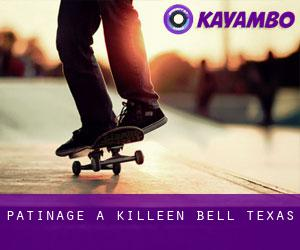 patinage à Killeen (Bell, Texas)